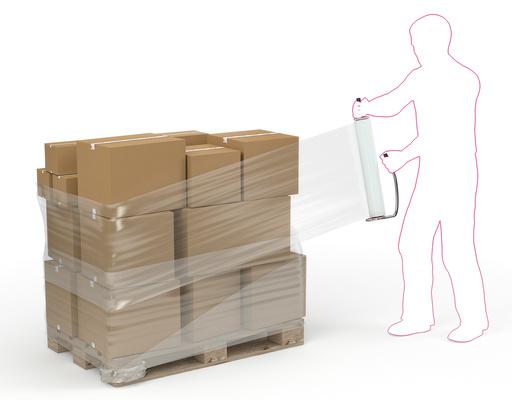 folia-stretch-pakowanie-przeprowadzka-katowice