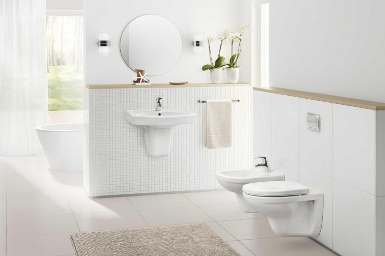 czysta łazienka sprzątanie katowice