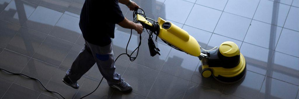czyszczenie powierzchni płaskich sprzątanie katowice
